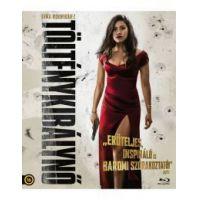 Tölténykirálynő (Blu-ray)