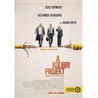 A Kolibri-projekt (DVD)