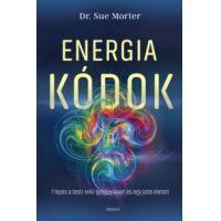 Energia kódok