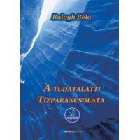 A tudatalatti tízparancsolata - Letölthető MP3 meditációval
