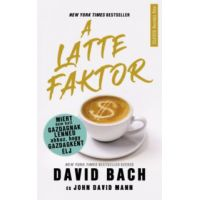 A latte faktor