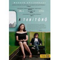 A Tanítónő (DVD)
