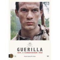 Guerilla (DVD)