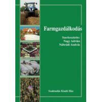 Farmgazdálkodás