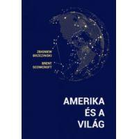Amerika és a világ