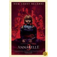 Annabell 3. (DVD)