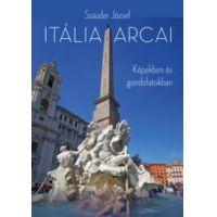 Itália arcai