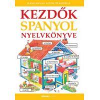 Kezdők spanyol nyelvkönyve