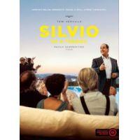 Silvio és a többiek (DVD)