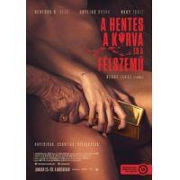 A hentes, a kurva és a félszemű (DVD)