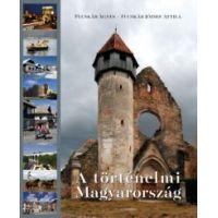 A történelmi Magyarország
