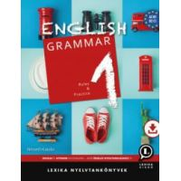 English Grammar 1