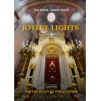 Joyful Lights - On The Road To Synagogues