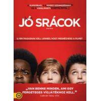 Jó srácok (DVD)