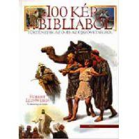 100 kép a Bibliából