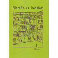 Filozófia és irodalom