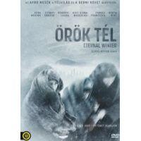 Örök tél (DVD)