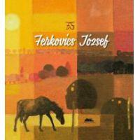 Ferkovics József