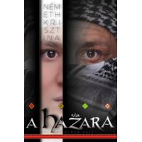 A hazara