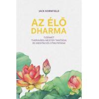 Az élő Dharma