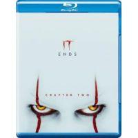Az Második fejezet (Blu-ray)