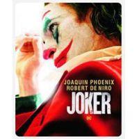 Joker - limitált, fémdobozos változat (Blu-ray)