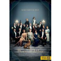 Downton Abbey (DVD)