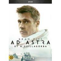 Ad Astra – Út a csillagokba (DVD)