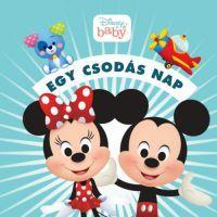 Disney Baby - Egy csodás nap