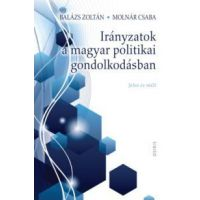 Irányzatok a magyar politikai gondolkodásban