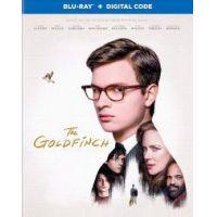 Aranypinty (Blu-ray)