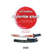 A japán kard