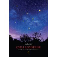Csillagsorsok