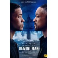 Gemini Man (DVD)