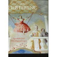 Lieb Ferenc
