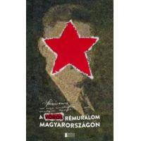A vörös rémuralom Magyarországon
