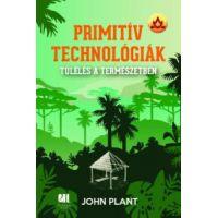 Primitív technológiák