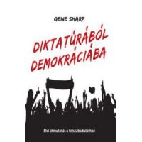 Diktatúrából demokráciába