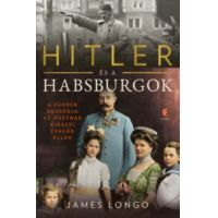 Hitler és a Habsburgok