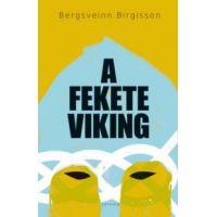 A fekete viking