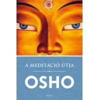 A meditáció útja