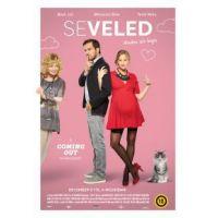 Seveled (DVD)