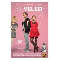 Seveled (Blu-ray)