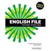 English file 3E Inter student's book 19