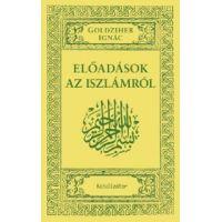 Előadások az iszlámról