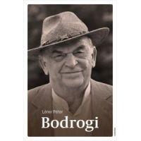 Bodrogi