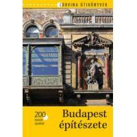 Budapest építészete