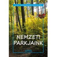 Nemzeti parkjaink