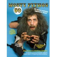 Monty Python 50
