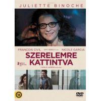Szerelemre kattintva (DVD)